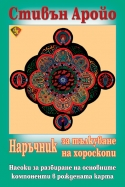 Наръчник за тълкуване на хороскопи