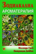 Зодиакална ароматерапия